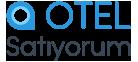 Otel Satıyorum - Satılık Oteller - SAVA Gayrimenkul Güvencesiyle !