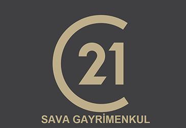 Sava Gayrimenkul